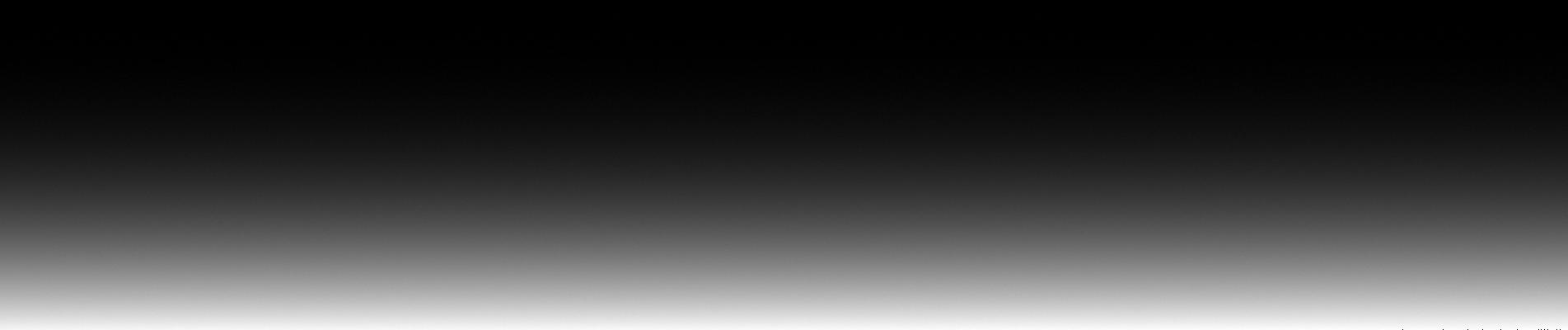 Gradient Background Image